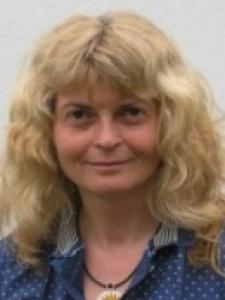 Profilbild von Heidi Woelflik IT-Beratung und Entwicklung aus NeuAnspach