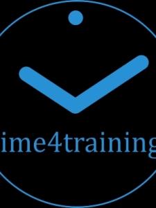 Profilbild von Heike Bierkaemper time4training.de - Softwaretraining/-entwicklung und Beratung for Business aus SuedlohnOeding
