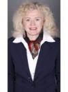 Profilbild von Heike Elsner  Office Manager / Executive Assistant / Sekretärin