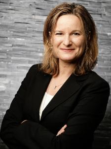 Profilbild von Heike Filipczyk Online- und Offline Marketing Manager aus Toenisvorst