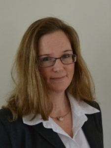 Profilbild von Heike Gensicke Berater Produktionssysteme und Systemischer Coach aus Braunschweig