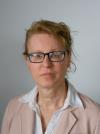 Profilbild von Heike Koch  Berechnungsingenieur mit Projektleitungserfahrung