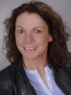 Profilbild von   SAP Berechtigungsexperte