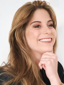 Profilbild von Heike Schmidt Marketing Manager aus FrankfurtamMain