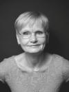 Profilbild von Heike-Maria Schmidt  Heike-Maria Schmidt * text-studio-IT