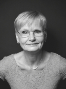 Profilbild von HeikeMaria Schmidt Heike-Maria Schmidt * text-studio-IT aus OberurselFrankfurtamMain