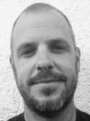 Profilbild von   Software Consultant