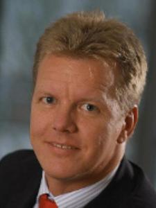 Profilbild von Heiko Bobzin bobz GmbH - M2M, IoT, Cloud, Edge Development / Project Management / Consulting aus Wohltorf