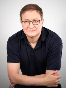 Profilbild von Heiko Faller TYPO3/PHP-Entwickler - Projektmanager - Digitalexperte aus Hornberg