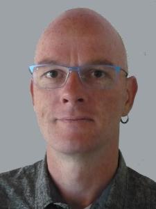 Profilbild von Heiko Guttandin Softwareentwickler und Elektroniker aus Kollmar