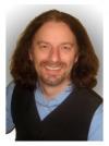 Profilbild von Heiko Hinz  Entwickler, Programmierer, Administrator