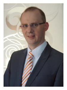 Profilbild von Heiko Hoffmann Spezialist Koordinatenmesstechnik (ZEISS Calypso, HOLOS, UMESS UX/LX, Freiform, GOM, GearPro) aus Bodenkirchen