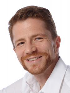 Profilbild von Heiko Hunger Agile Coaching & Consulting / Certified Scrum Professional - ScrumMaster aus Kumhausen