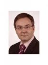 Profilbild von Heiko Huvermann  Entwickler .NET, C#, WPF, WCF,TFS, Scrum