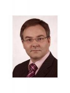 Profilbild von Heiko Huvermann Entwickler .net core,  C#, Microservices, Scrum aus Petershagen