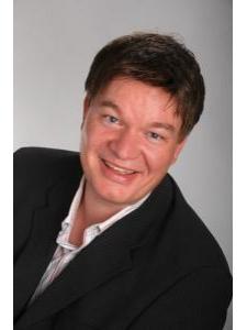 Profilbild von Heiko Kaspers Allrounder aus Seestermuehe