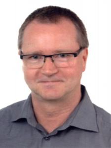 Profilbild von Heiko Krain SAP ABAP OO Entwickler aus Berlin