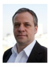 Profilbild von Heiko Krishnan  Senior Consultant