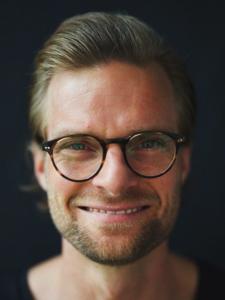 Profilbild von Heiko Lindner IT Berater & Online Marketing Experte aus Muenchen