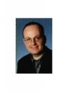 Profilbild von Heiko Lütze  IBM Lotus Domino- und C/C++, Java, DB2, SQL-Entwicklung, Perl und Beratung
