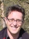 Profilbild von Heiko Scherrer  Software Architect (Spring Framework)