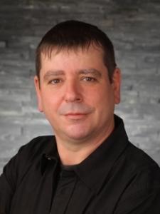 Profilbild von Heiko Schoor Berater für IPv4/IPv6 Netzwerk Test und Infrastruktur Migrationen aus LondonUK