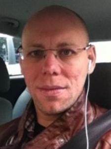Profilbild von Heiko Seifert SEO / SEA Spezalist aus Berlin