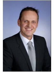 Profilbild von Heiko Striegan Senior Consultant Automotive  aus GeislingenanderSteige