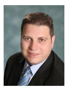 Profilbild von Heiko Veit IT Systemadministrator. 2nd Level Support, aus Grossbettlingen