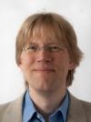 Profilbild von Heinrich Hilbert-Siekmann  Software Creator