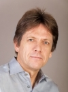 Profilbild von Heinz Gimmler  VBA Entwickler für MS-Access, Excel und Word