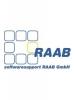 Profilbild von   SAP Berater BI/BW, SRM, FI/CO, SD/MM, Basis ABAP etc.