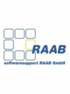Profilbild von Heinz Raab  SAP Berater BI/BW, SRM, FI/CO, SD/MM, Basis ABAP etc.