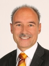 Profilbild von Heinz Ruffieux  Geschäftsführer