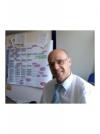 Profilbild von Heinz Schaber  Unternehmensberater im SAP Umfeld Schwerpunkt Rechnungswesen (FI/CO/PS)