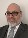 Profilbild von Heinz Schetke  Service Level Management, Projektleiter, Qualitätsmanagement, ITIL Prozesse