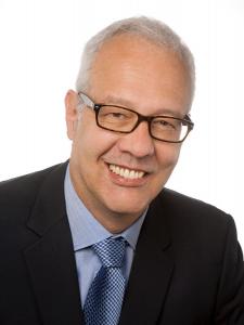 Profilbild von Heinz Trommershaeuser Senior Test-Manager & eCommerce Consultant aus Lampertheim