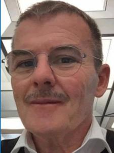 Profilbild von Heinz Wehrli Portfolio-, Programm-, Projekt-, Krisen-, Turnaround-Management Governance (FixPreis, T+M; in Budget) aus Kuettigen