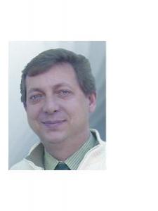 Profilbild von Heinz Zimmermann GENERALIST FM, Purchase, Fleet, Genral Services aus Hoehenkirchen