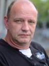 Profilbild von   Systemadministrator / Berater für Novell Lotus Notes Microsoft Azure  Linux