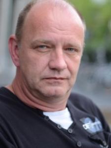 Profilbild von HeinzDieter Luehmann Systemadministrator / Berater für Novell Lotus Notes Microsoft Azure  Linux aus Duesseldorf