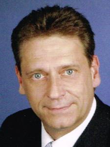 Profilbild von HeinzJosef Etzig Freelancer aus Neuendettelsau