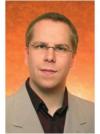 Profilbild von Heinz-Willi Eichmeyer  Citrix-, Virtualisierung-, Microsoft Administrator, Office 365+Azure