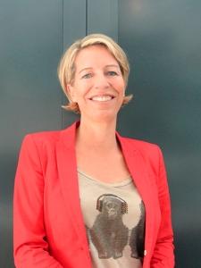 Profilbild von Helen Dutzi Marketing I Kommunikation I Werbug I Beratung I Projektmanagement aus Duesseldorf
