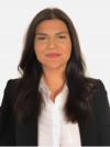 Profilbild von   Project Management Officer (PMO)
