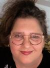 Profilbild von Helga Sterr  Projektmanager / Consultant  — PIM / PXM / MRM / CRM / Atlassian Jira / Atlassian Confluence