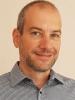 Profilbild von   Senior Software Engineer   E-Commerce Consultant