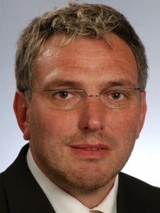 Profilbild von Helge Husmann Berater IT-Security aus Gelsenkirchen