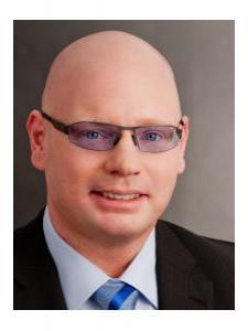 Helge laurisch aus burgdorf ceo cloudexpert devops for Consul openstack