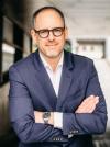 Profilbild von   Agile Coach und Organisationsberater
